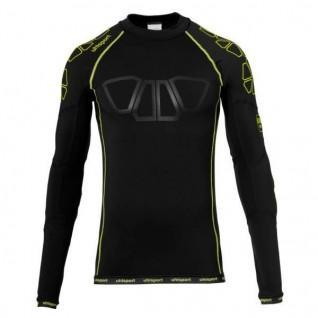 Maillot manches longues Uhlsport Bionikframe