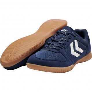 Chaussures Hummel Swift Lite