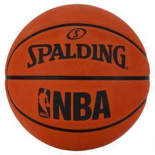 Ballon Spalding NBA (71-047z)