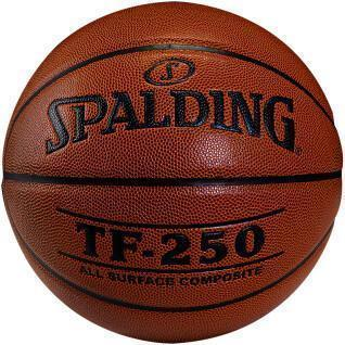 Ballon Spalding TF250 indoor/outdoor