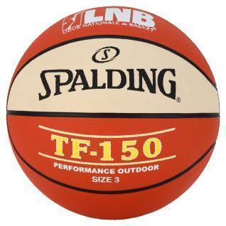 Ballon Spalding LNB Tf150 (65-056z)