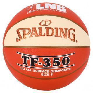 Ballon Spalding LNB Tf350 (76-383z)