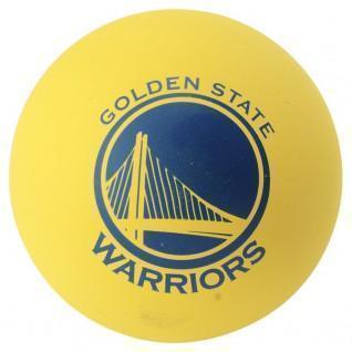 Mini-ballon Spalding NBA Spaldeens