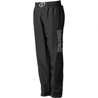 Pantalon Spalding Evolution Woven