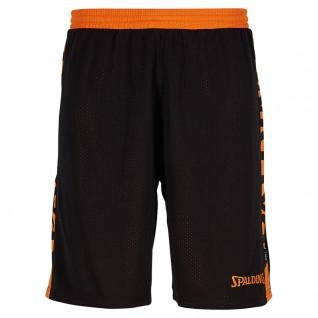 Short Spalding Essential Reversible