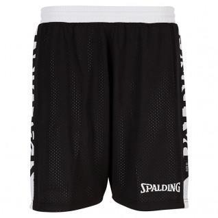 Short femme Spalding Essential Reversible 4her