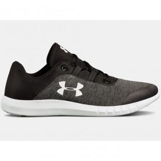 Chaussures Under Armour Sportstyle Mojo