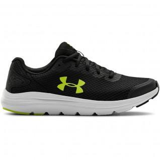 Chaussures de running Under Armour Surge 2