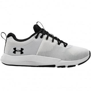 Chaussures Under Armour Charged Engage