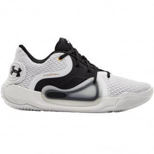 Chaussures Under Armour Spawn 2