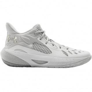 Chaussures Under Armour HOVR™ Havoc 3