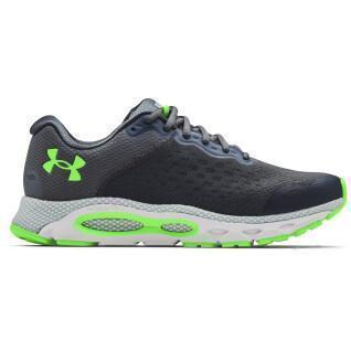 Chaussures de running Under Armour Hovr Infinite3