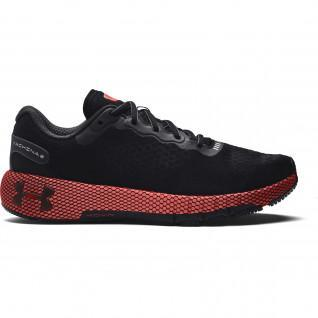 Chaussures Under Armour HOVR Machina 2 Color Shift