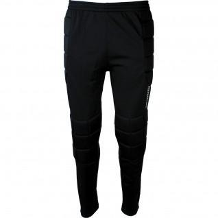 Pantalon de gardien junior Kappa Goalkeeper