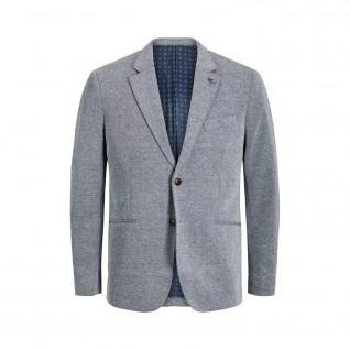 Blazer Jack & Jones Simon