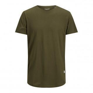T-shirt Jack & Jones Noa crew neck