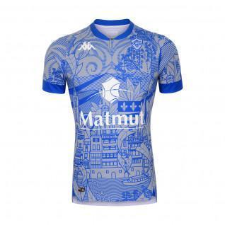 Maillot third Castres Olympique 2020/21