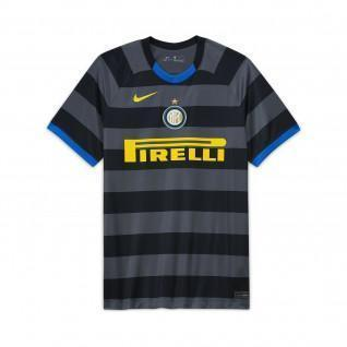 Maillot third Inter Milan 2020/21