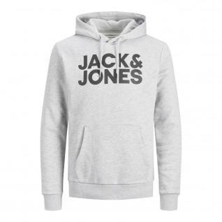Sweatshirt Jack & Jones Corp Logo