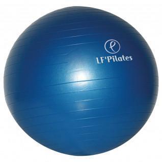 Ballon Leader Fit 55 cm