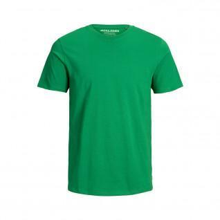 T-shirt Jack & Jones O-neck Organic basic