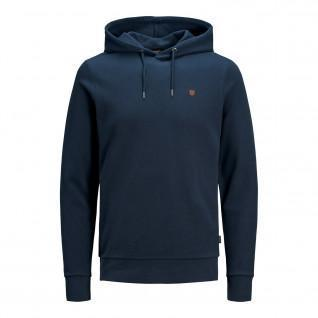 Sweatshirt Jack & Jones Blahardy