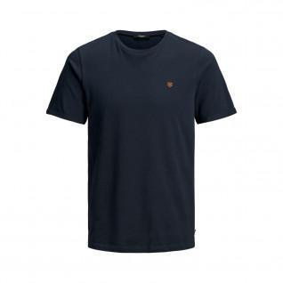 T-shirt Jack & Jones Blahardy crew neck