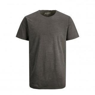 T-shirt Jack & Jones Easher o-neck