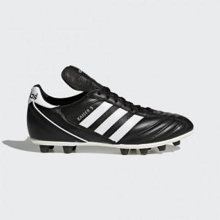 Chaussures adidas Kaiser 5 Liga