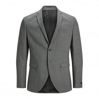 Blazer Jack & Jones Solaris