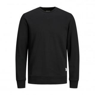 Sweatshirt Jack & Jones Basic crew neck