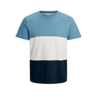 T-shirt Jack & Jones Jorpush crew neck