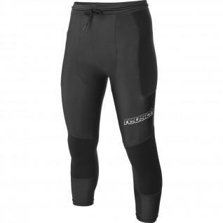 Pantalon de gardien 3/4 Reusch Hybrid