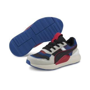 Chaussures kid Puma RS 2.0 Futura PS