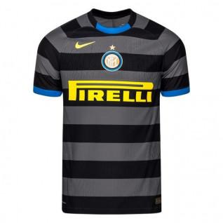 Maillot third authentique Inter Milan 2020/21