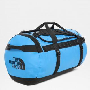 Sac The North Face Base Camp – Taille L