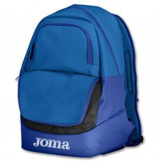 Sac à dos Joma Diamond II