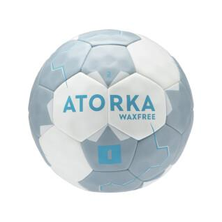 Ballon Atorka H500 Wax free Taille 1