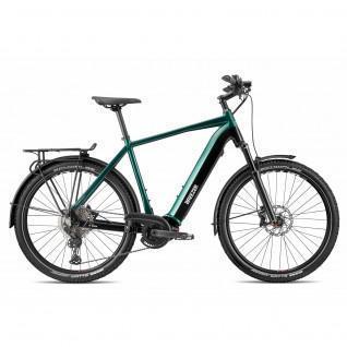 Vélo électrique Breezer Powerwolf evo 1.1+ SM 2021