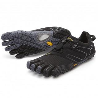 Chaussures femme Vibram 5 Fingers V-Trail
