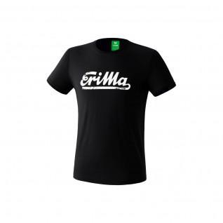 T-shirt Erima Retro Basics