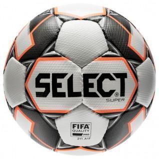 Ballon Select FIFA Super