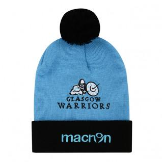 Bonnet Glasgow Warriors 2016/17