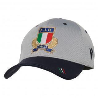 Casquette Italie rubgy 2019