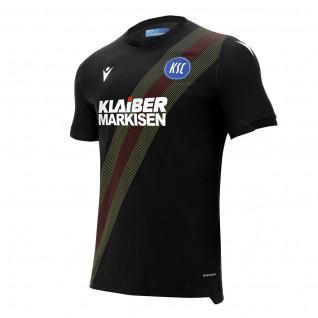 Maillot third Karlsruher sc 2020/21