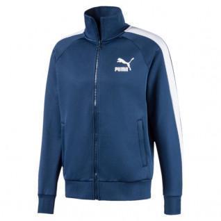 Veste Puma Icon T7 pt