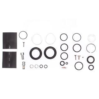 Kit Joints Complet Fourche Rockshox Xc30
