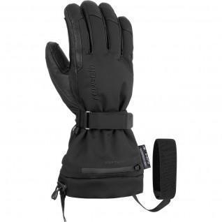 Gants Reusch Instant Heat R-tex® Xt