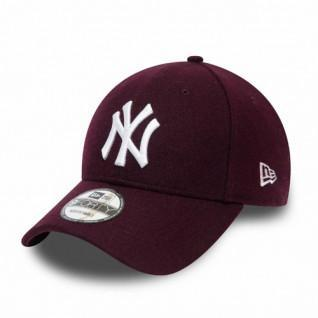Casquette New Era Winterized 9forty The League New York Yankees
