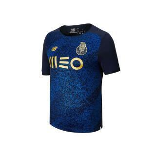 Maillot extérieur FC Porto 2021/22